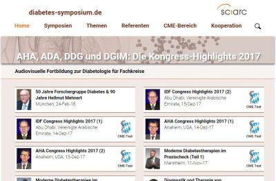 diabetes-symposium.de