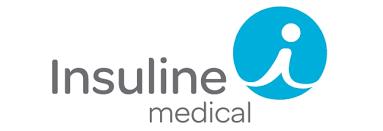 Insuline medical
