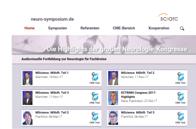 neuro-symposium.de