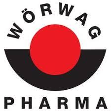 Wörwag Pharma
