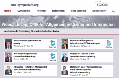 cme-symposium.org