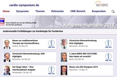 cardio-symposium.de