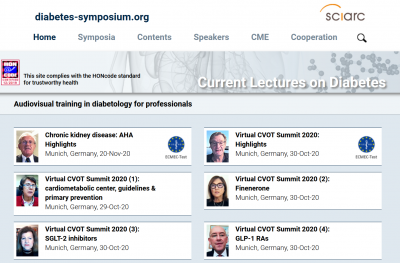 diabetes-symposium.org